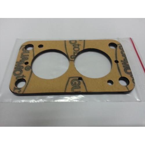 Base Insulator Block WEBER 39152.016 for carburettor ADM