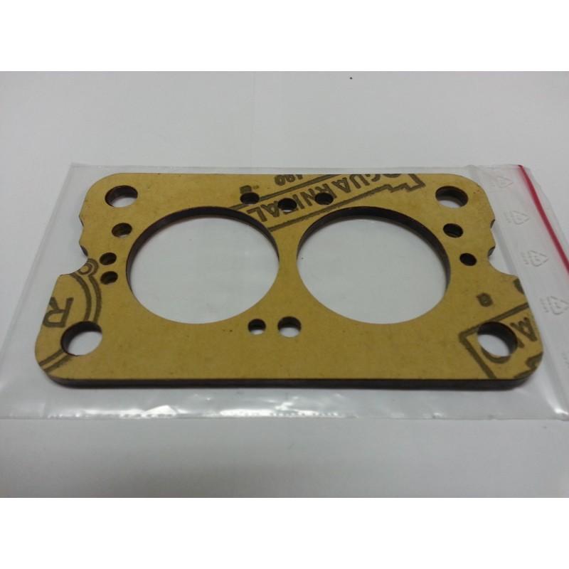 Base Insulator Block WEBER 39152.009 for carburettor