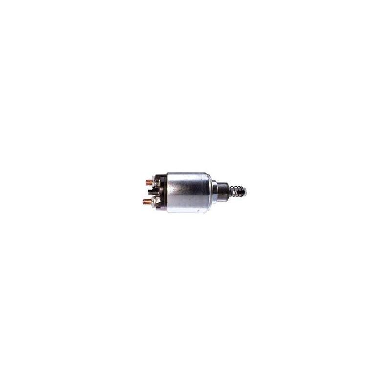 Magnetschalter für anlasser BOSCH 0001367077 / 0001369014
