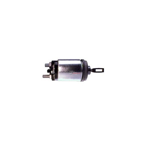 Magnetschalter für anlasser 0001354012 / 0001354027
