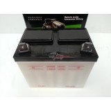 Batterie Micro Tracteur/Tondeuse U1-R7 / 12V 18Ah