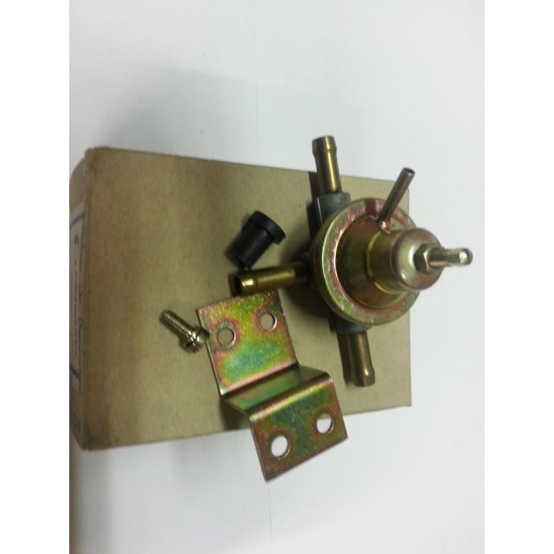 Pressure regler Pierburg 4.05301.50