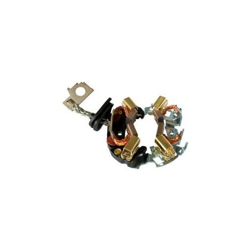 Brush holder for starter BOSCH 0001106011 / 0001106014 / 0001106015