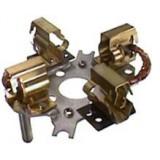 Kohlenhalter für anlasser BOSCH 0001368083 / B001816570