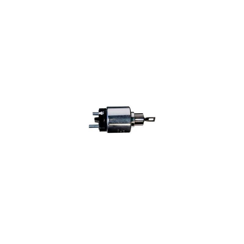 Solénoïde pour démarreur Bosch 0001107014 / 0001107027 / 0001107028