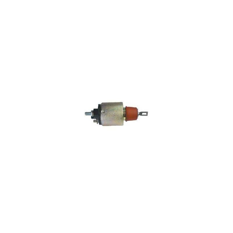 Contacteur / Magnetschalter für anlasser BOSCH 0001218173