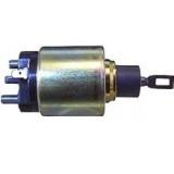 Magnetschalter für anlasser 0001107047 / 0001112036