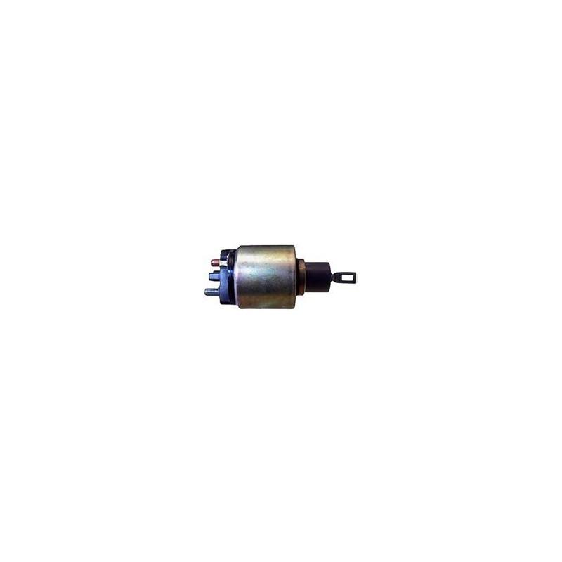 Solenoid for starter BOSCH 0001218025 / 0001218029 / 0001218107