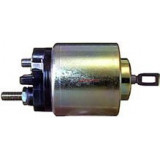 Solenoid for starter BOSCH 0001108202 / 0001108234