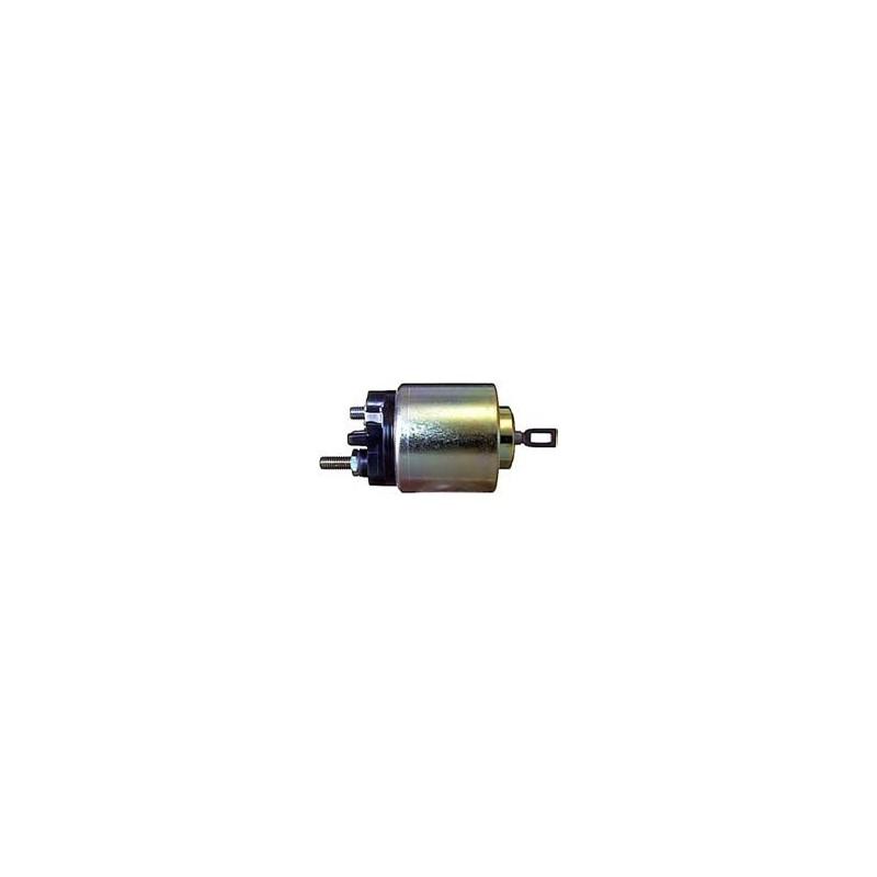 Contacteur / Solénoïde pour démarreur Bosch 0001108202 / 0001108234