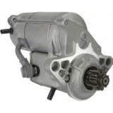Starter replacing DENSO 228000-3981 / 228000-3980 / 228000-1180