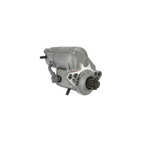 Starter replacing DENSO 228000-3981 / 228000-3980 / 228000-1180