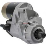 Starter replacing DENSO 228000-7810 for hyster/yale