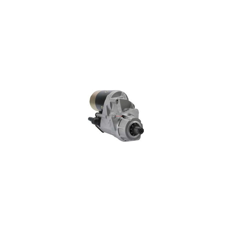 Anlasser für DENSO 228000-7810 for hyster/yale
