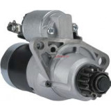 Starter replacing MITSUBISHI M1T68781ZC / M0T60781