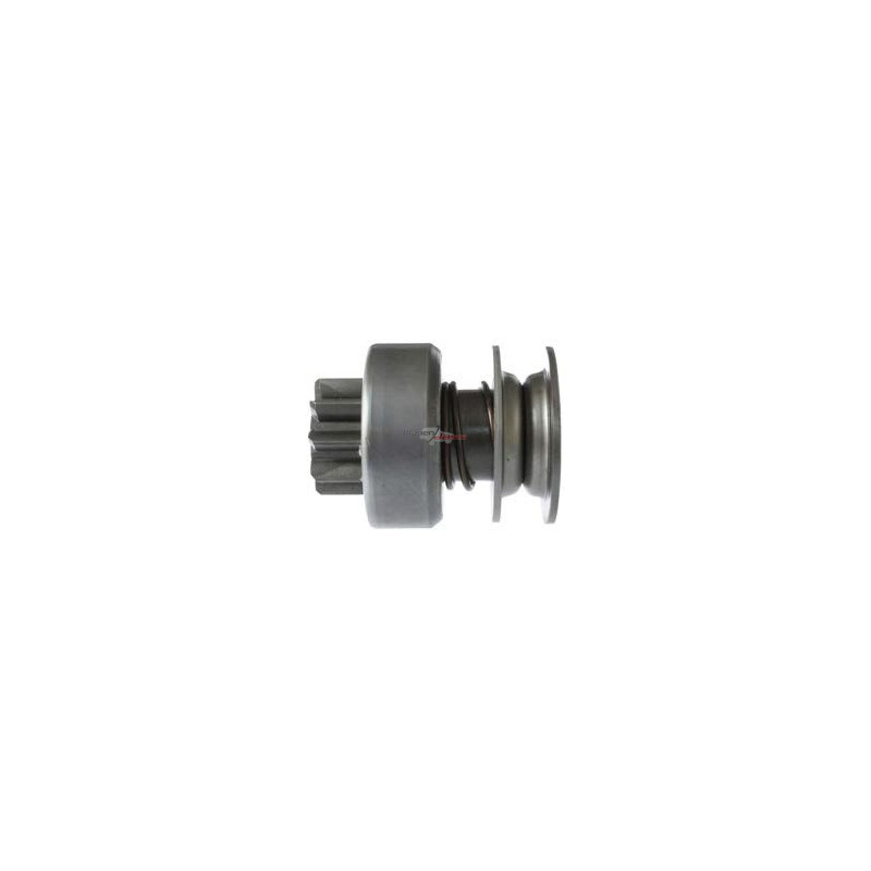 Drive for starter DUCELLIER 6202 / 6202A / 6202b