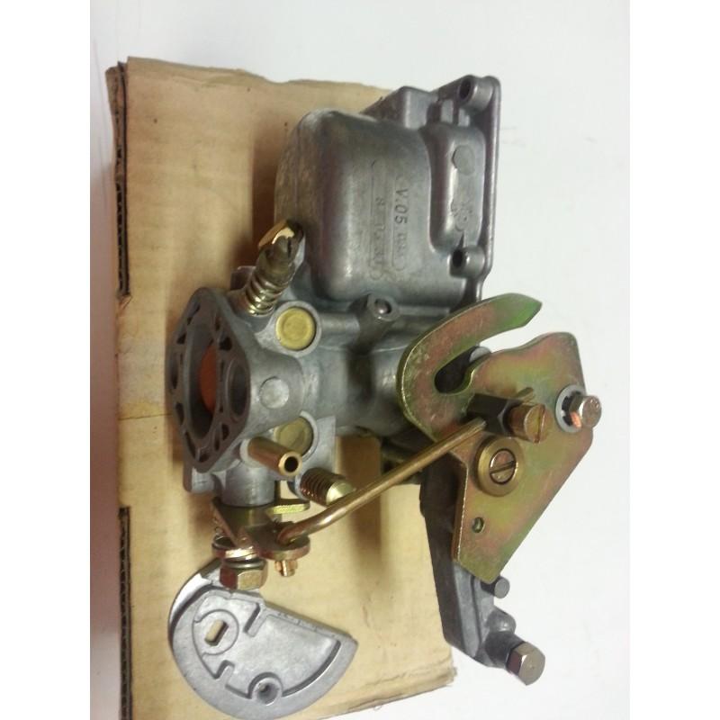 Cuve 3V05.585 for carbuarteur 28 IF