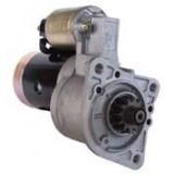 Anlasser ersetzt MITSUBISHI M2T50981 / M1T50471