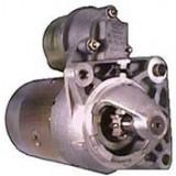 Anlasser ersetzt BOSCH F000AL0319 / 0001116005 / 0001113006