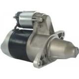 Anlasser ersetzt DENSO 128000-4030 / 128000-1862 / 128000-1860