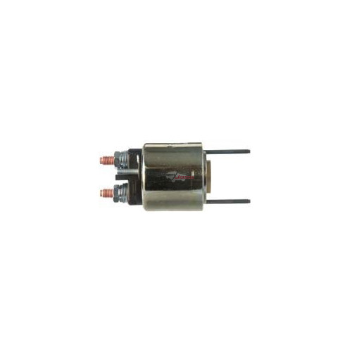 Magnetschalter / Contacteur For VALEO anlasser d9e278 / d9e46 / d9e68