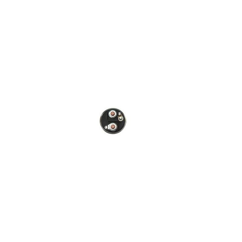 Solenoid / Contacteur For VALEO starter d9e278 / d9e46 / d9e68