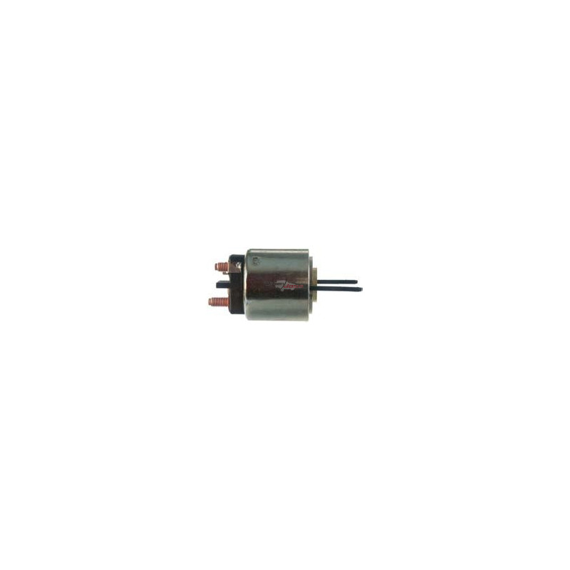 Magnetschalter für anlasser d10e87 / d9e100 / D9E140
