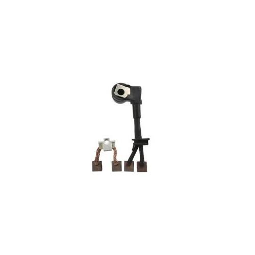 Kohlensatz für anlasser MITSUBISHI M0T60081 / M0T60081A / M0T80081