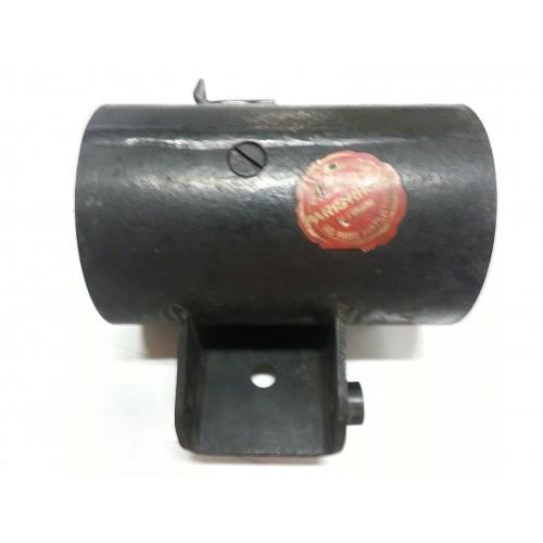 Corps et inducteur neuf pour dynamo Paris-rhone G10C43