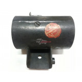 Case and Field Coil NEW for Starter-Generator PARIS-RHONE G10C43