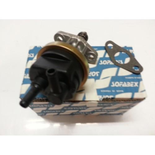 Pompe à essence pour Volvo 340 moteur 117