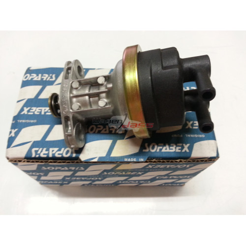 Fuel pump for Ford Germany Escort1L1 1L3 XR3 / 1L5