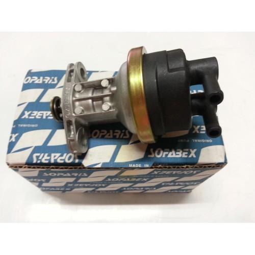 Pompe à essence pour Ford allemagne Escort1L1 1L3 XR3 / 1L5