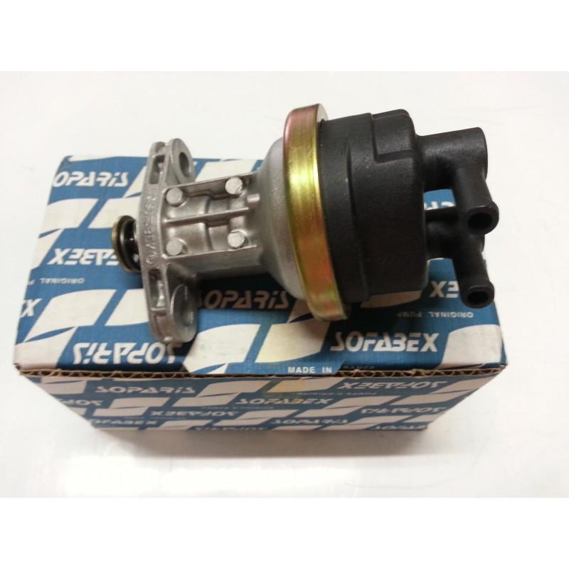 Fuel pump for FORD Germany Escort1L1 1L3 XR3 / 1L5