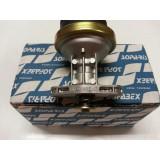 Benzinepumpen für FORD Germany Escort1L1 1L3 XR3 / 1L5