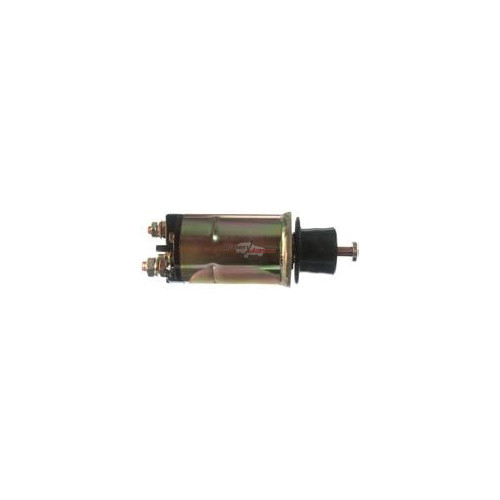 Solenoid for starter Delco Remy 10461285 / 10461445