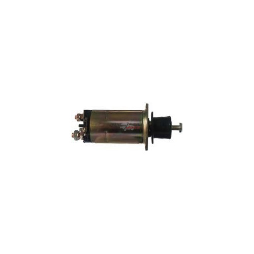 Solenoid for starter NIKKO 0-2100-3041 / 0-23000-1030 / 0-23000-1031