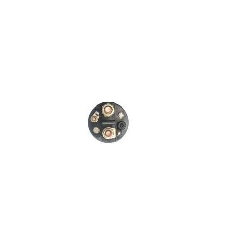 Solenoid for starter NIKKO 0-2100-3041 / 0-23000-1030 / 0-23000-1031
