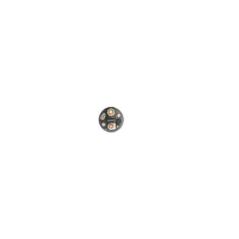 Contacteur / Solénoïde pour démarreur NIKKO 0-2100-3041 / 0-23000-1030 / 0-23000-1031