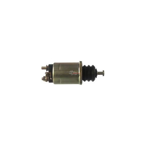 Solenoid for starter NIKKO 0-23000-0040 / 0-23000-0060 / 0-23000-0100