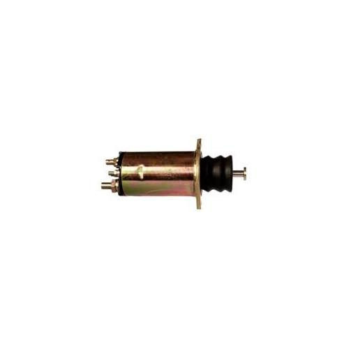 Magnetschalter für anlasser NIKKO 0-23000-1160 / 0-23000-1170 / 0-23000-1230