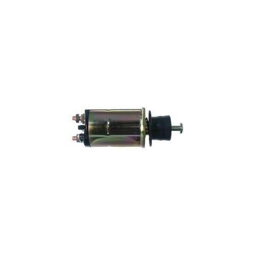Magnetschalter für anlasser NIKKO 0-21000-4720 / 0-21000-4931 / 0-21000-4932
