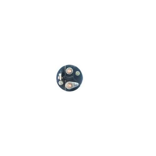 Contacteur / Solénoïde pour démarreur NIKKO 0-21000-4720 / 0-21000-4931 / 0-21000-4932