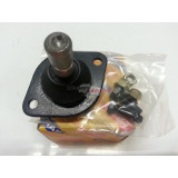 Upper suspension ball joint for Simca 1100 / 1307 / 1308 / 1309 / 1510