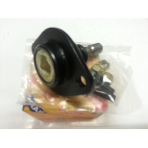 Rotule de suspension supérieur pour Simca 1100 / 1307 / 1308 / 1309 / 1510