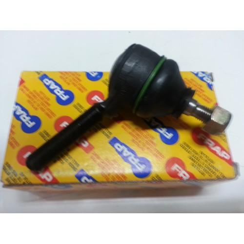 External steering ball joint for Simca 1100 / 1307 / 1308 / Horizon / Bagheera