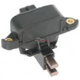 Regulator for alternator BOSCH 0120484030 / 0120484031 / 0120484032