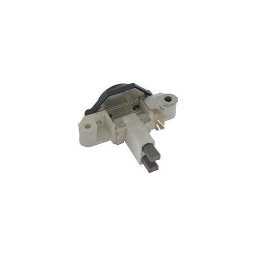 Regler für lichtmaschine BOSCH 0123325005 / 0123325006 / 0123505011