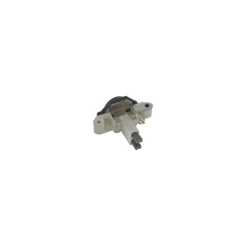Regulator for alternator BOSCH 0123325005 / 0123325006 / 0123505011