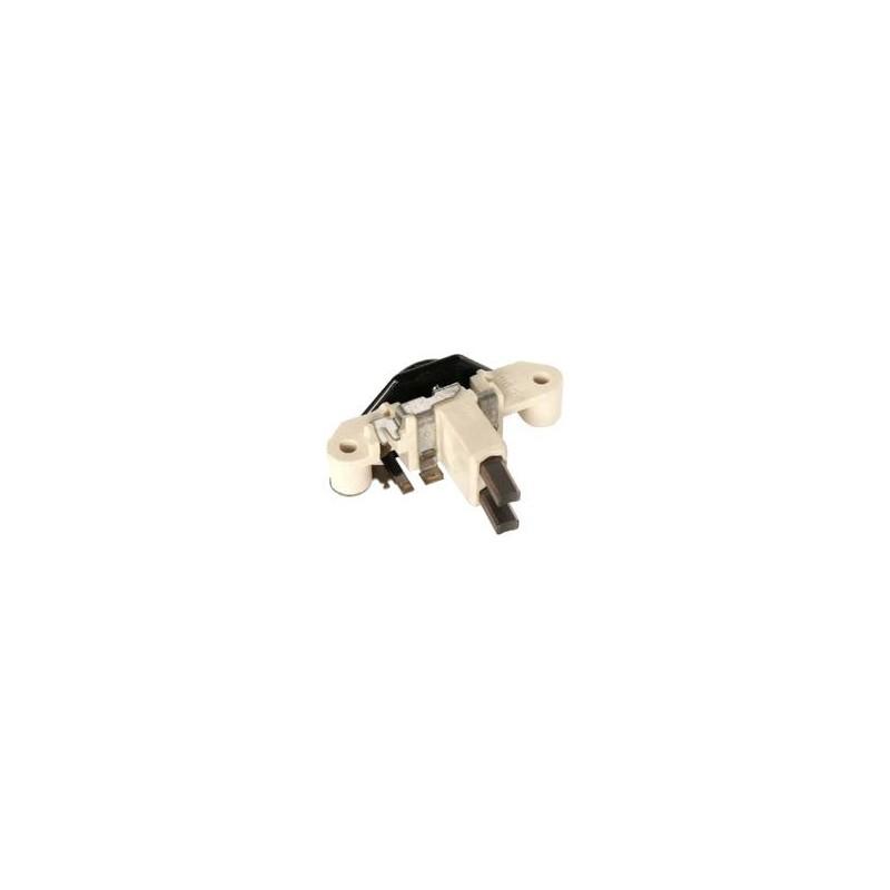 Régulateur pour alternateur Bosch 0123310015 / 0123310023 / 0123310029
